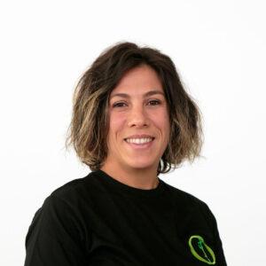 Maria Caterina Pico