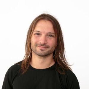 Valerio Scirocchi