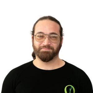 Emanuele Tavani